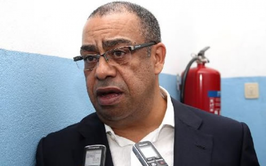 """Recorrer a financiamento do FMI traz """"credibilidade internacional"""" a Angola"""