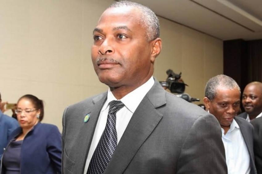 Líder da CASA-CE apresenta queixa de difamação contra jornalistas