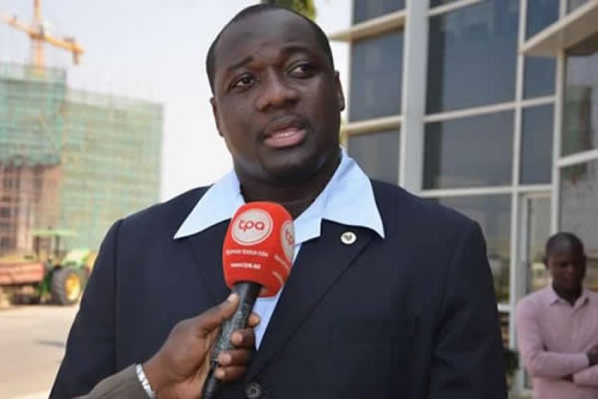 Preparativos das exéquias fúnebres de Jonas Savimbi vão agora avançar - filho