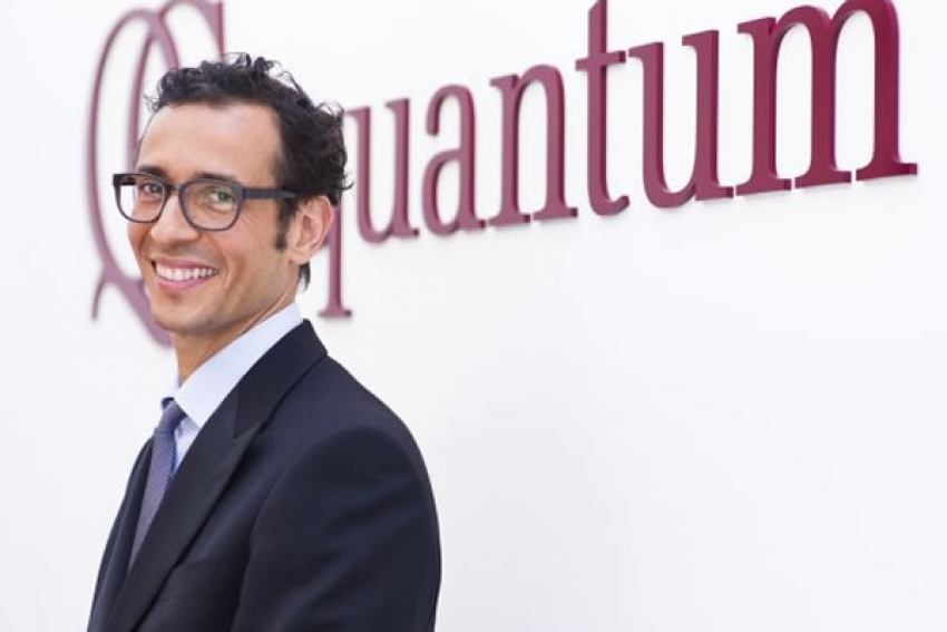 Quantum Global queixa-se de não ter oportunidade de defesa nas Ilhas Maurícias