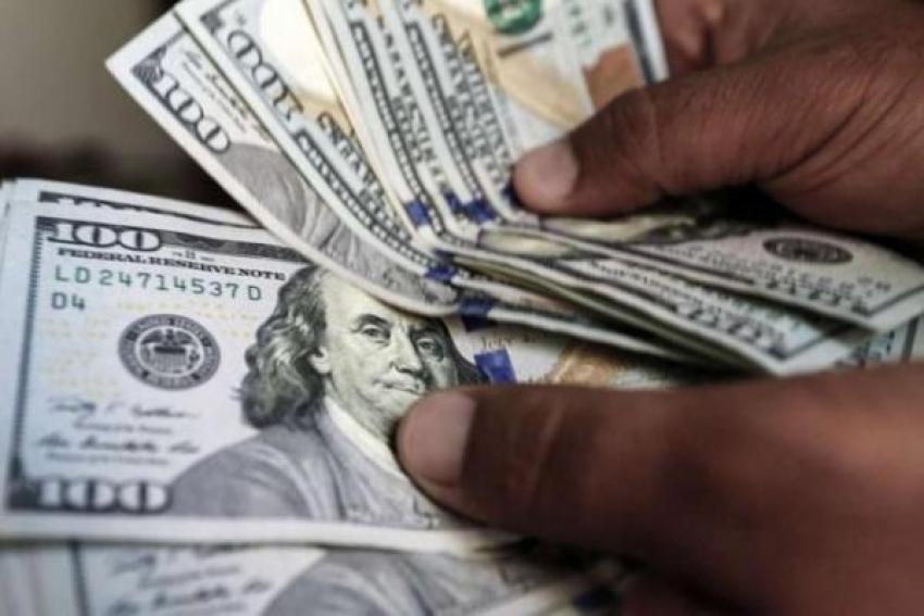 Bancos têm dois dias úteis para disponibilizar divisas aos clientes - BNA