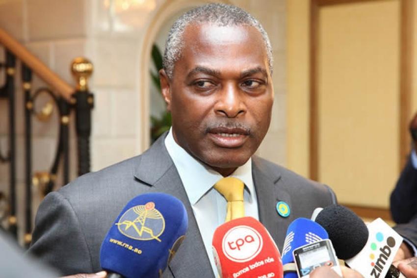 Tribunal Constitucional interdita Abel Chivukuvuku de criar partido político em Angola