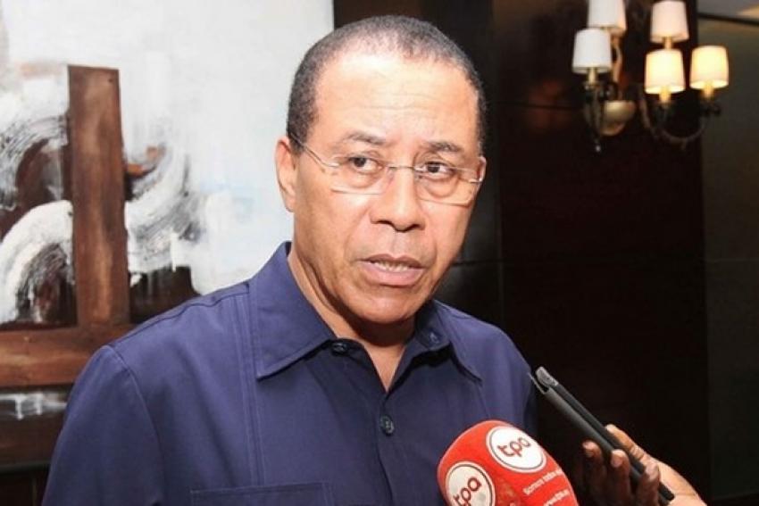 """Resultados do processo de combate à corrupção em Angola """"são visíveis"""" - Governo"""
