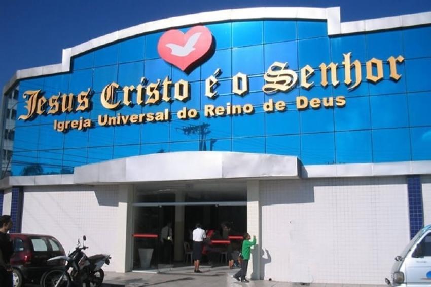Caso Vasectomia: Ministério da Cultura vai ouvir o contraditório sobre a Igreja Universal