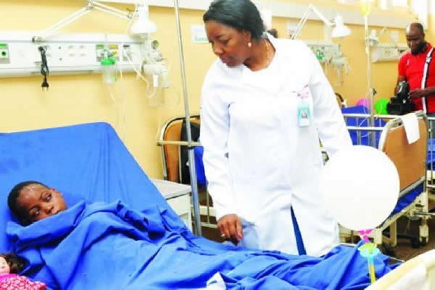 Epidemia de dengue provoca três mortos em 22 dias em Luanda