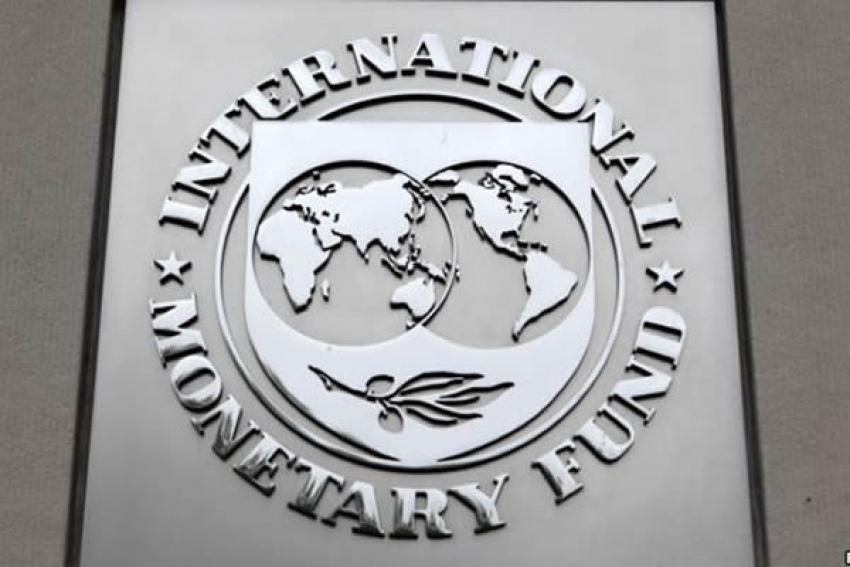 Acordo de Angola com o FMI facilita emissão de dívida em 2019 - Standard Bank