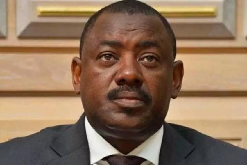 Ex-ministro dos Transportes condenado a 14 anos de prisão