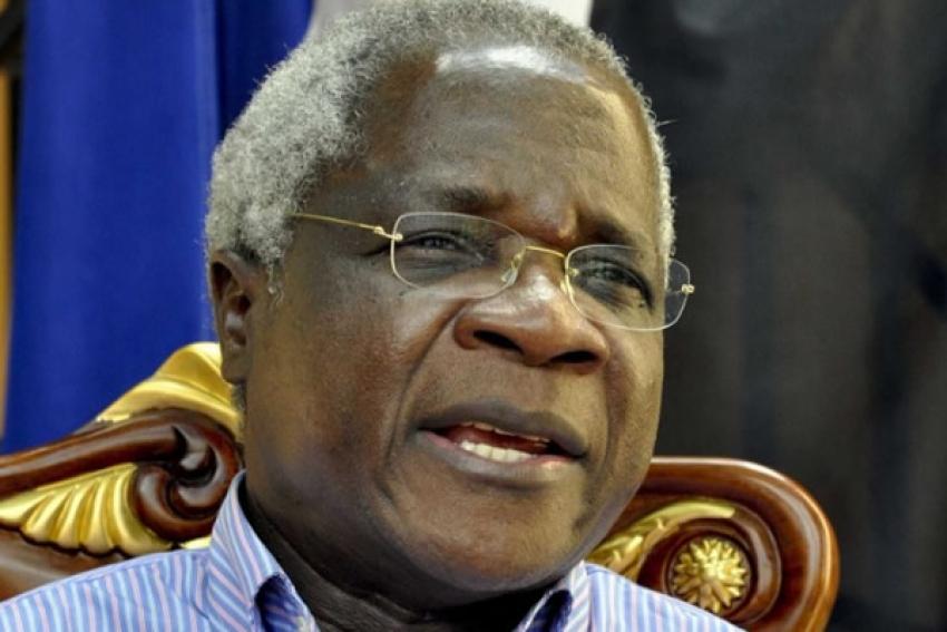 """UNITA diz que Dhlakama foi """"decisivo"""" para as mudanças políticas em Moçambique"""
