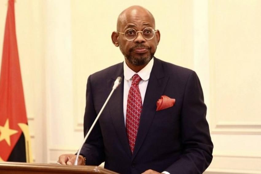 Nova Autoridade Reguladora da Concorrência angolana vai atuar em caso de abuso