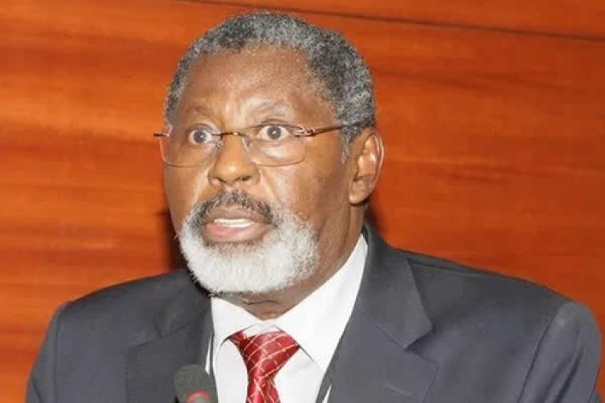 Testemunho de antigo embaixador em Angola no Portugal do PREC marca celebração do 25 de Abril em Luanda