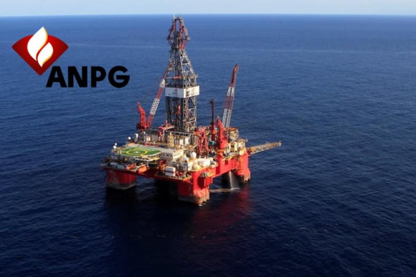 Angola procura novos investidores para as bacias petrolíferas do Namibe e Benguela