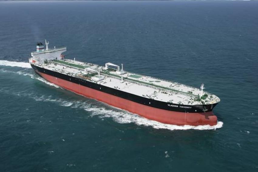 Total e Trafigura vão fornecer combustíveis ao mercado angolano