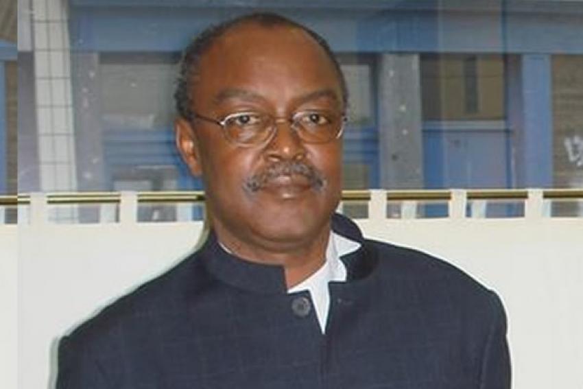 Caso Cabinda: Líder da FLEC pede intervenção do secretário-geral da ONU