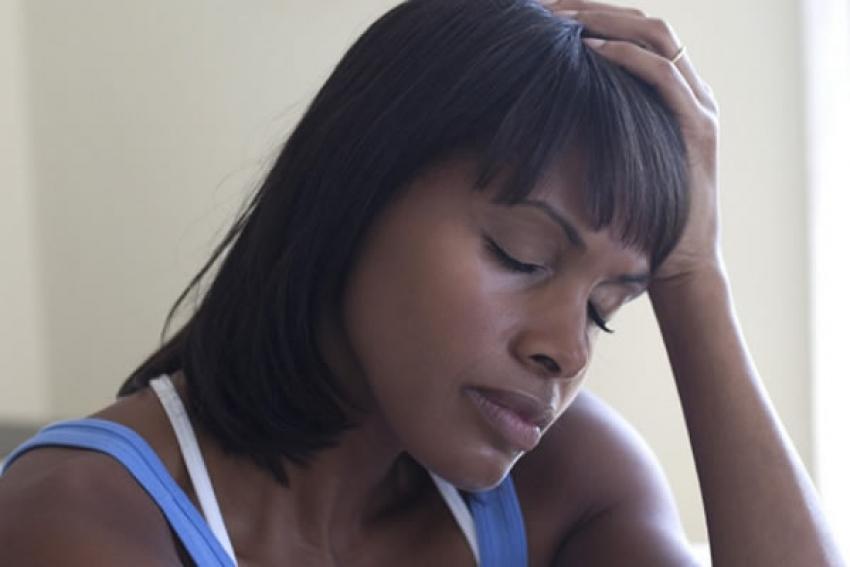 Contaminação dolosa de VIH/Sida aterroriza mulheres