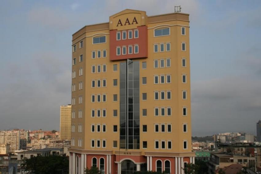 Governo compra prédio de 10 andares em Luanda por 95 milhões de dólares para instalar PGR