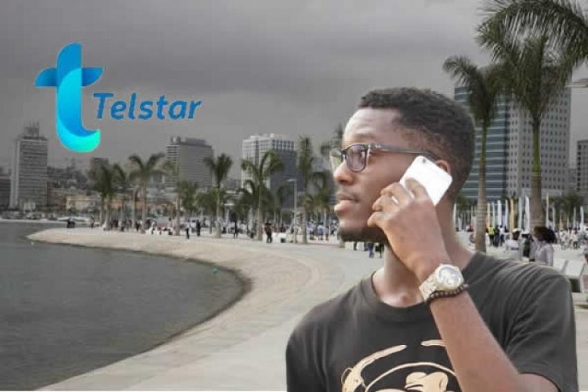TELSTAR garante que cumpriu escrupulosamente concurso público para 4ª operadora móvel em Angola