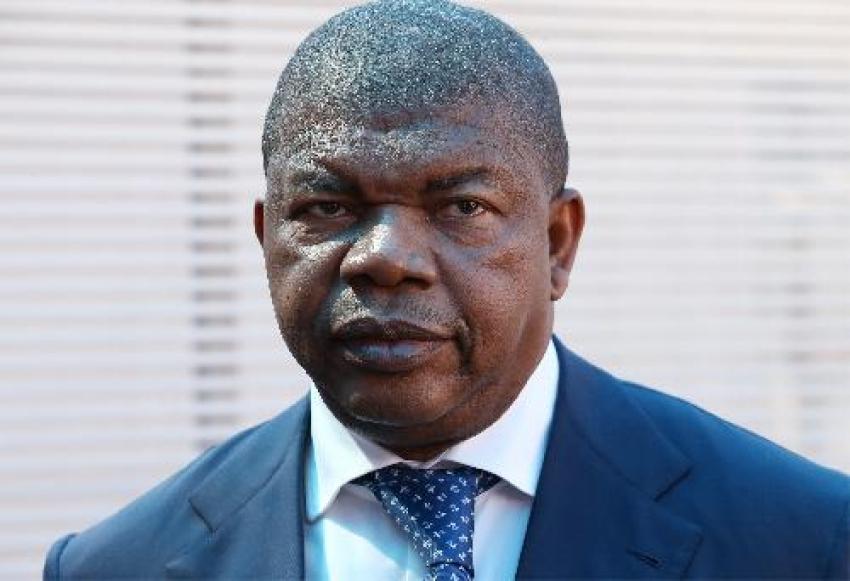 Presidente da República exonera  três oficiais generais das casas de Segurança e Militar