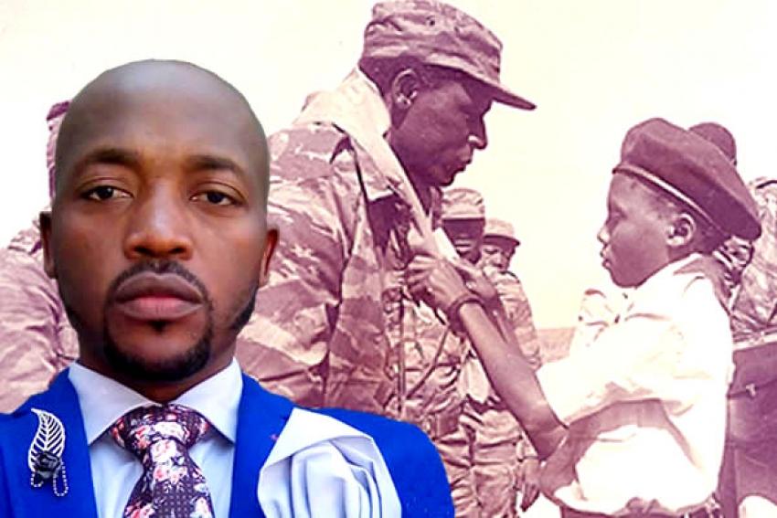 Cuito Cuanavale: a batalha que transformou um homem num herói de África Austral