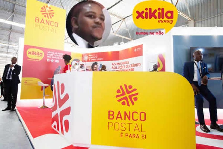 BNA garante que clientes dos encerrados bancos Mais e Postal vão reaver fundos