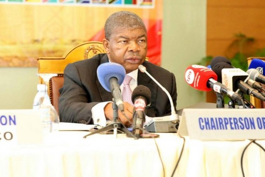 Dívida pública angolana no valor mais alto de sempre em 2018