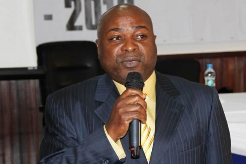 """Diretor de Educação de Luanda considera """"caluniosas"""" acusações de professores"""