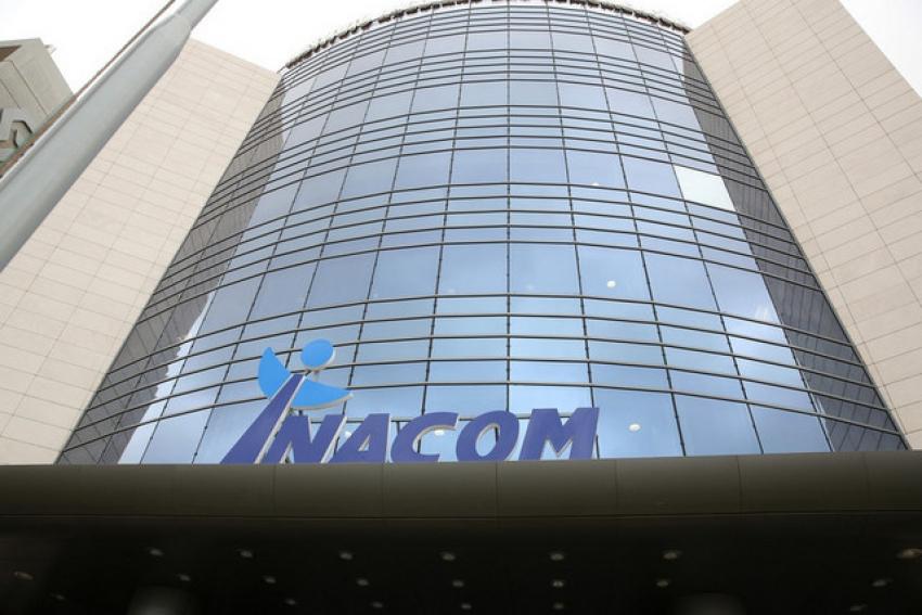 Inacom actualiza preços dos serviços de TV por assinatura