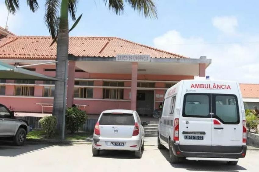 Negligência Médica: Jovem depositado com vida na morgue
