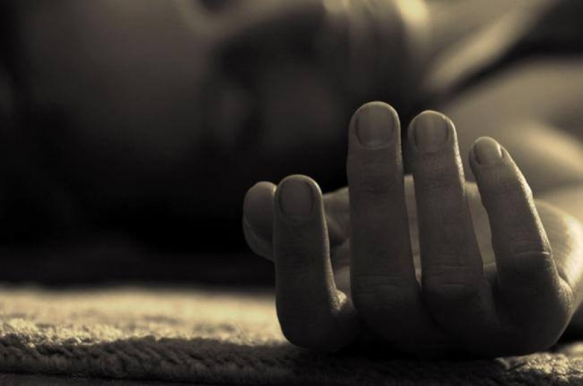 Mais um cidadão português assassinado em Angola, o quarto em dois meses e meio