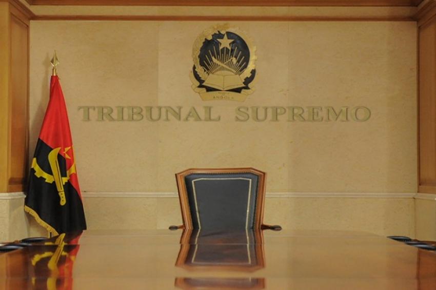 """Tribunal Supremo  julga 14 pessoas por """"burla tailandesa"""" de 50 milhões de dólares"""