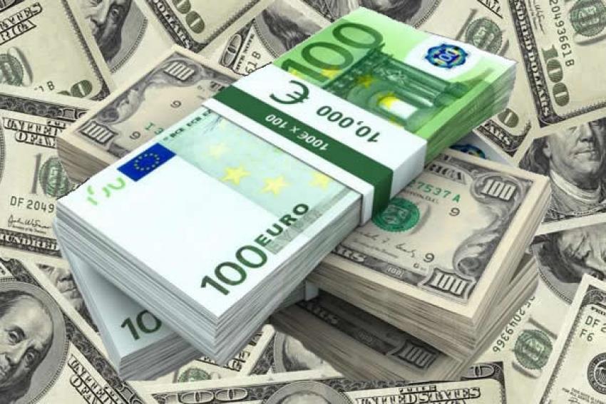 BNA vendeu 31,5 milhões em divisas por dia no 1.º semestre