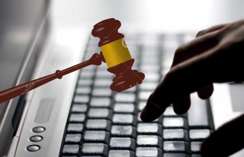 Tribunal de Contas dá parecer positivo à Conta Geral do Estado-2017