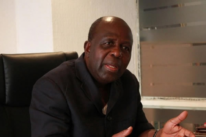 Proliferação de Igrejas e Seitas ameaça saúde mental dos angolanos