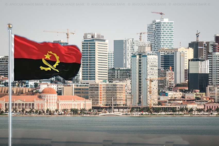 Economist alerta para perigo de Angola entrar em 'default'