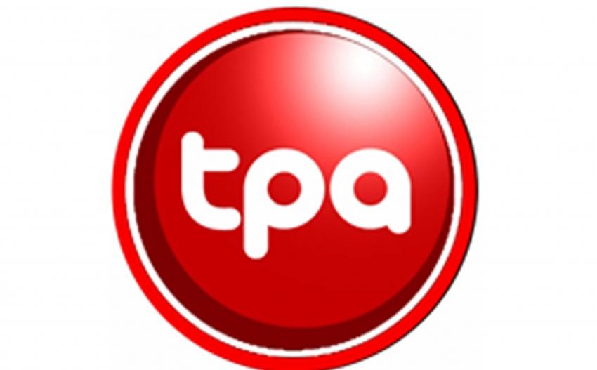 TPA Internacional Online e directo