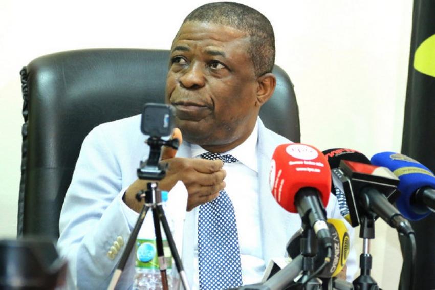 Comité Central do MPLA passará a contar com 497 membros a partir de sábado