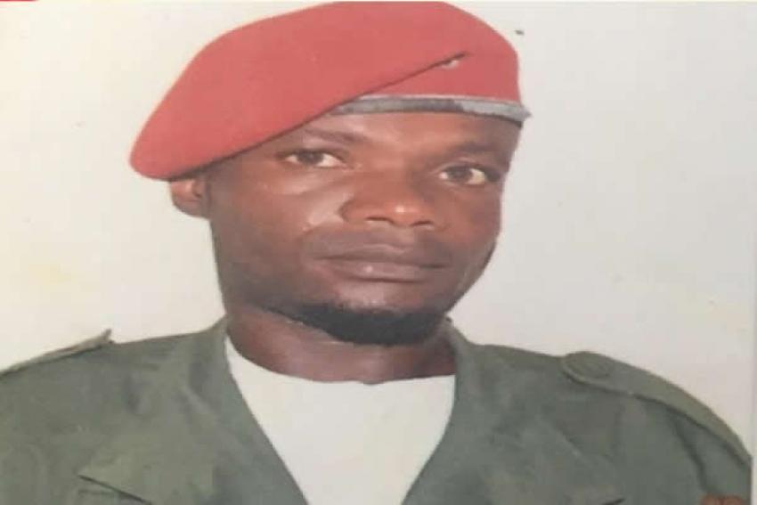 Angolanos ensaiam nova forma para derrotar MPLA
