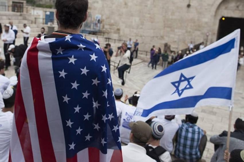 EUA inauguram sua embaixada em Jerusalém; confrontos em Gaza deixam ao menos 41 mortos e 1700 feridos