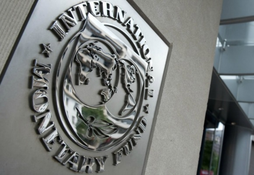 Acordo de Angola como FMI pode melhorar clima empresarial e ajudar a diversificação