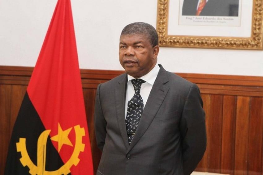 Angola com menos risco e mais recompensa para investidores, diz Consultora Control Risks