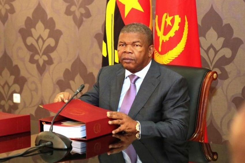 Estado angolano lesado em mais de USD 4 mil milhões