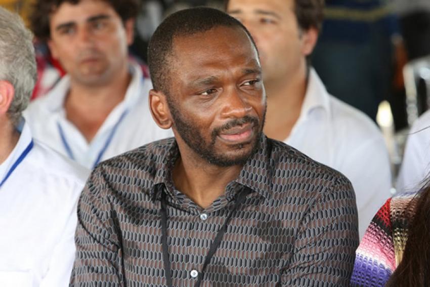 José Filomeno dos Santos, cooperação internacional e contrapesos