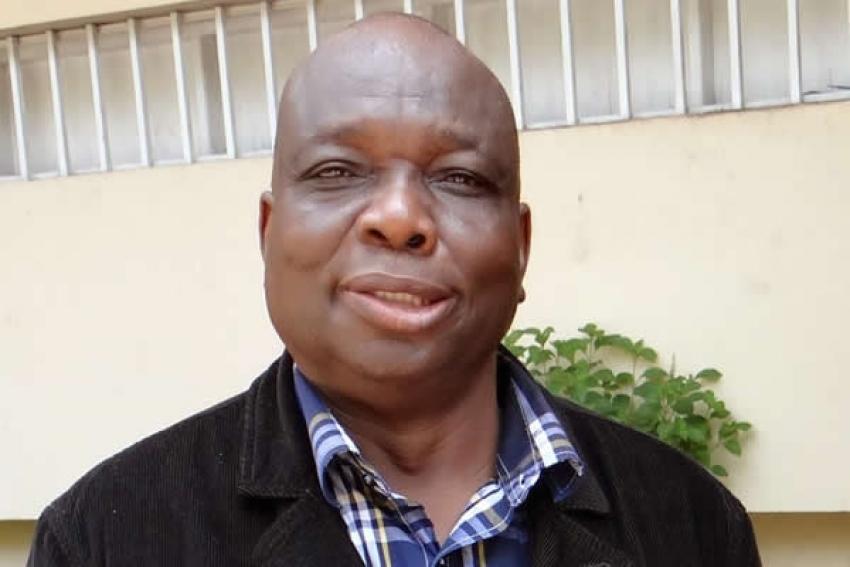 João Lourenço visita província do Zaire sem Makuta Nkondo