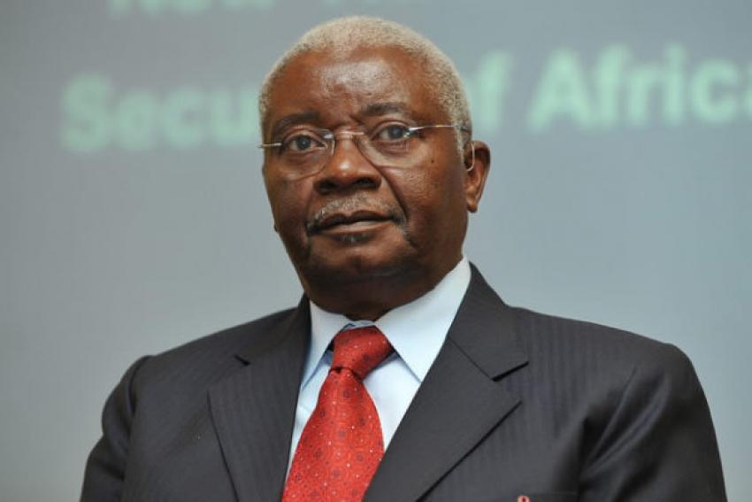Moçambique/Dívidas Ocultas: Justiça dos EUA implica gabinete do ex-Presidente Guebuza