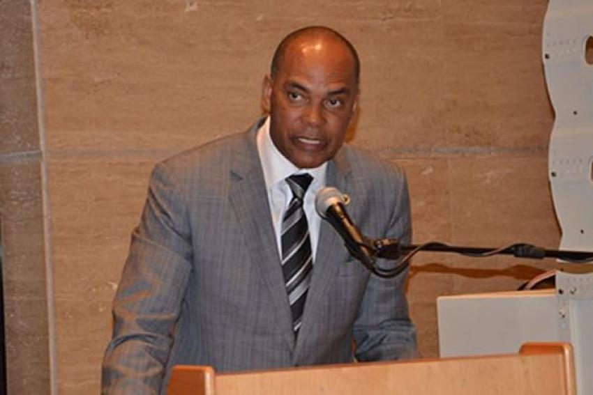 Oposição angolana critica Governo devido a prazos sobre criação de autarquias