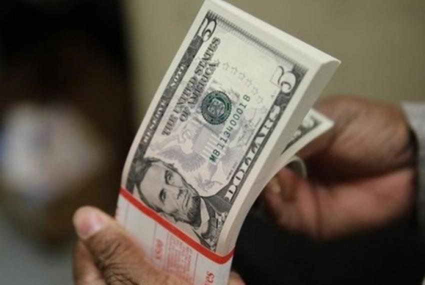 Bancos comerciais deixam de exigir documentos de viagem para levantar divisas - BNA