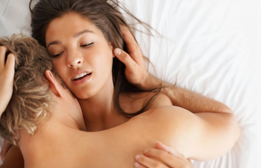 Mitos e verdades do prazer feminino