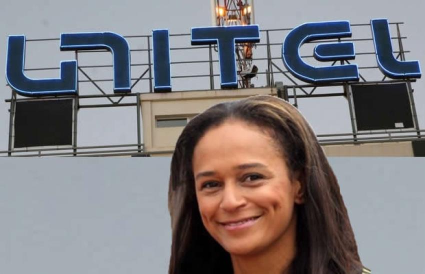 UNITEL ganha licença para quarta operadora da rede móvel na Zâmbia
