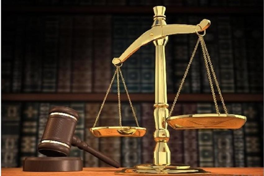 Falta de transparência anula concurso para juízes do Tribunal de Contas angolano