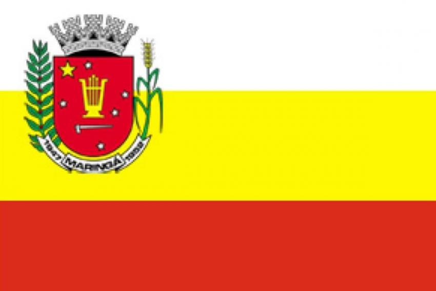 Municípios angolanos vão voltar a ter bandeira e brasão