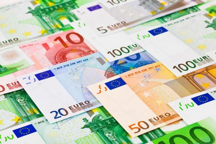 BNA coloca 92,5 milhões de euros no mercado, kwanza valoriza novamente frente ao dólar